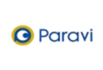 paraviロゴ画像