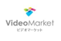 VideoMarketロゴ画像